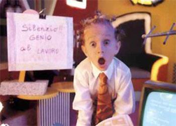 儿童抽动症有哪些日常护理办法