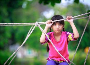 儿童抽动症的症状表现有哪些