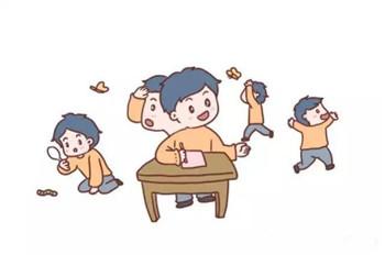 儿童抽动症的饮食禁忌有哪些