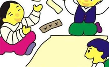 小儿抽动症的危害都是哪些