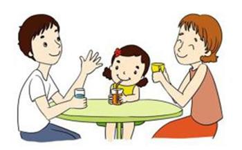 小儿抽动症在家庭方面怎样做好护理