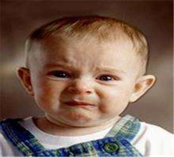 小儿抽动症的护理方法都有哪些