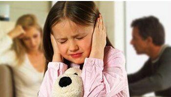 小儿抽动症都有哪些症状表现