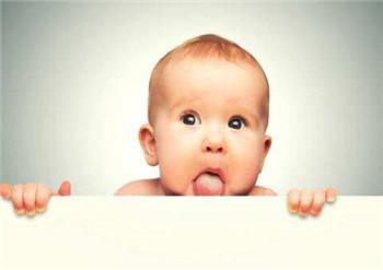 怎样做好小儿抽动症各种护理