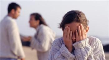 小儿抽动症的发病原因都是什么