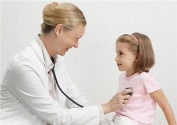 都有哪些治疗小儿抽动症的方法