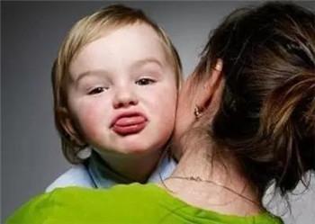 怎样才能预防小儿抽动症疾病的出现