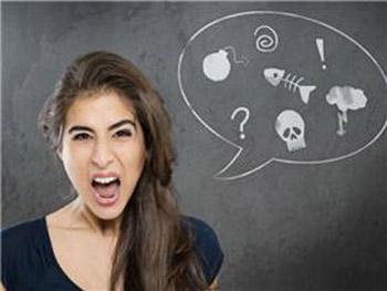 产前焦虑症的原因有哪些