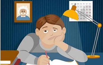 避免焦虑症复发的措施有哪些