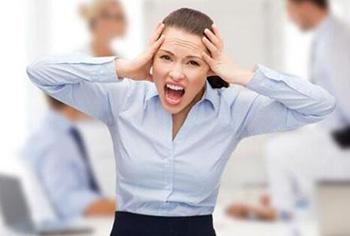 对于焦虑症的心理治疗方法有哪些