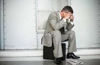 怎么样才能消除焦虑症症状