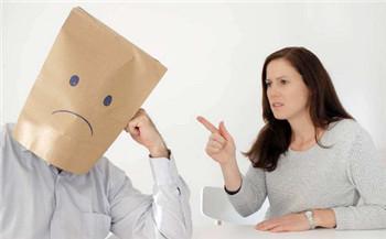 焦虑症的病因有哪些方面