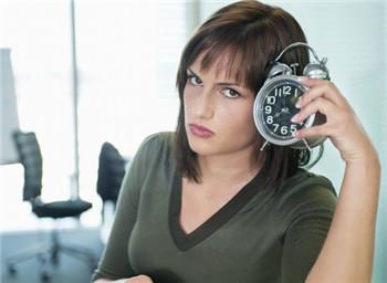 大家知道焦虑症的症状都有哪些吗?