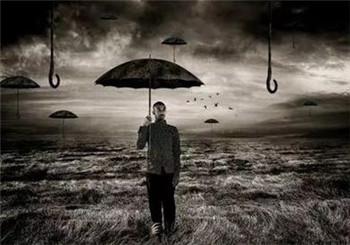 焦虑症精神疾病的治疗方法是什么