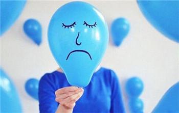 轻度焦虑症如何治疗