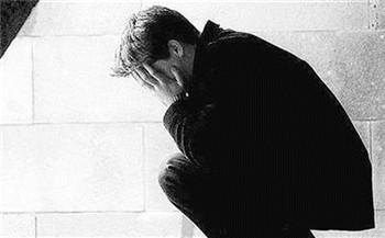 精神病的病因源于什么因素