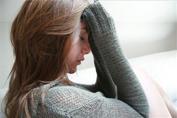 精神病反复发作的症状有哪些