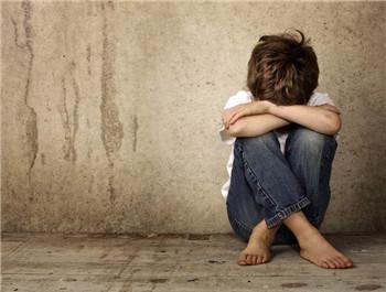 小孩得精神病的症状有哪些