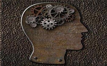 对于精神分裂症的医治办法有哪些