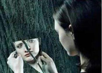 精神分裂症的医治有哪些常见的办法