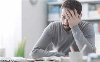 预防精神分裂症的有效方法都有哪些