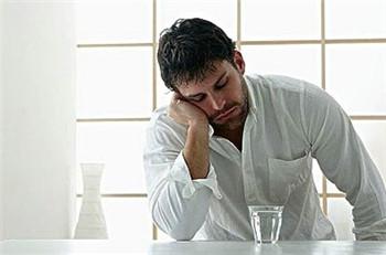 精神分裂患者的症状表现有哪些