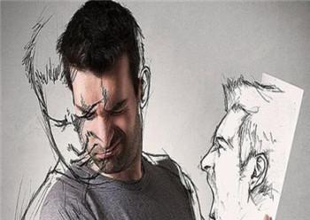 如何治好精神分裂