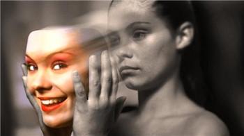 精神分裂的症状和表现都是哪些