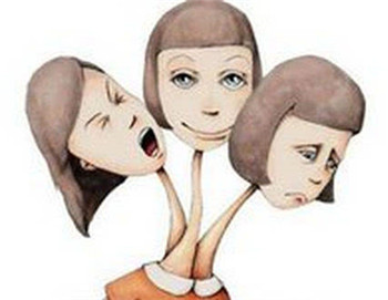 精神分裂症的发病原因有哪些