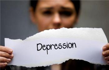 哪些措施对于预防精神分裂有帮助