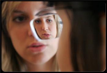 精神分裂症有什么护理方法