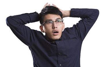 与人交往中过度恐惧症有哪些