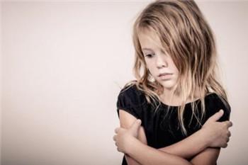 什么样的方法可以克服社交恐惧症