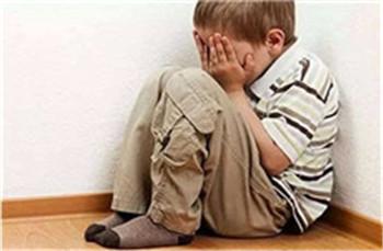 恐惧症的原因及典型症状你知道吗?