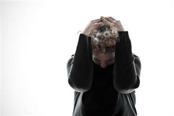 恐惧症的自我疗法都是哪些