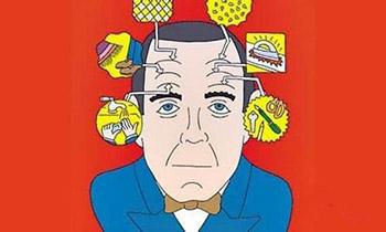 医治神经官能症中有哪些饮食忌讳
