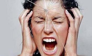 神经官能症临床表现有哪些