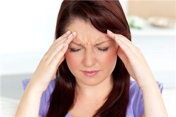 胃肠神经官能症的预防方法有哪些