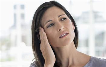 神经官能症的主要症状表现有哪些