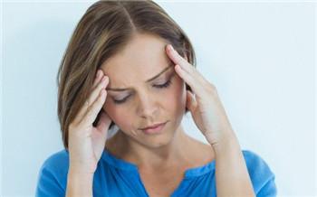 引起神经官能症患病的原因是什么