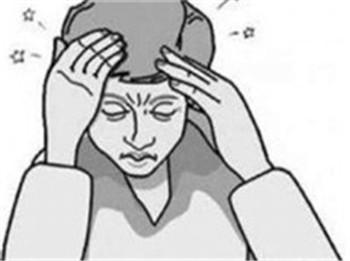 哪些是神经官能症的发病因素呢?