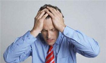 神经官能症的主要发病特点有哪些
