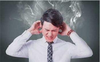 神经官能症的预防措施到底有哪些