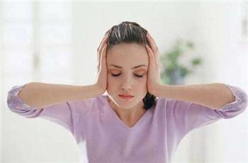 预防神经衰弱有什么不错的方法措施