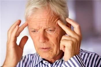 怎么正确认识神经衰弱