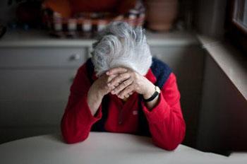 神经衰弱的主要治疗方式是什么样的