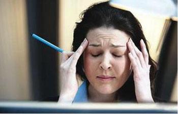 呼吸调节法帮您轻松减轻神经衰弱