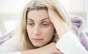 神经衰弱有哪些危害?