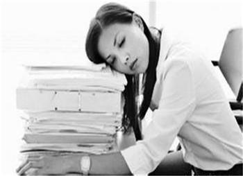 为什么脑力劳动者更容易患上神经衰弱