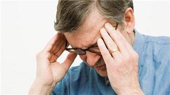 神经衰弱疾病到底是如何产生的呢?